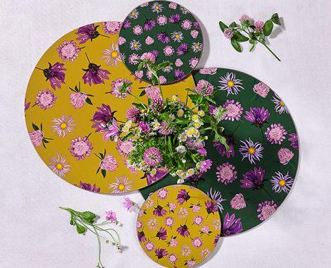 758 fiori campo