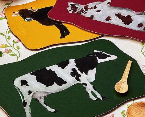 758 mucche